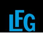 Limhamns Företagsgrupp